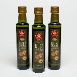 Aceite de Nuez 250ml