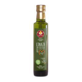 Aceite de Linaza 250ml